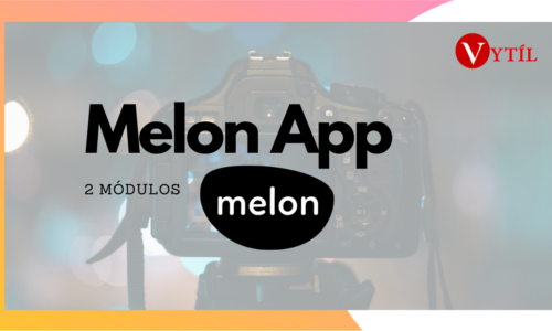 Melon App